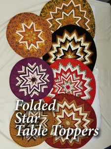 folded-star-table-toppers