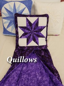 quillows