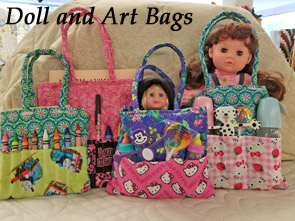 doll-and-art-bags